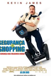 Assistir Segurança de Shopping Online Grátis Dublado Legendado (Full HD, 720p, 1080p) | Steve Carr | 2009