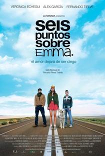 Assistir Seis Pontos sobre Emma Online Grátis Dublado Legendado (Full HD, 720p, 1080p) | Roberto Pérez Toledo | 2011