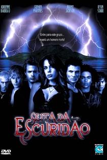 Assistir Seita da Escuridão Online Grátis Dublado Legendado (Full HD, 720p, 1080p) | David DeCoteau | 2004