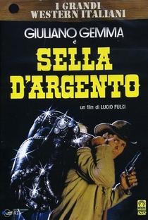 Assistir Sela de Prata Online Grátis Dublado Legendado (Full HD, 720p, 1080p) | Lucio Fulci | 1978