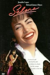 Assistir Selena Online Grátis Dublado Legendado (Full HD, 720p, 1080p)   Gregory Nava   1997