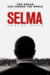 Assistir Selma: Uma Luta Pela Igualdade Online Grátis Dublado Legendado (Full HD, 720p, 1080p)   Ava DuVernay   2014