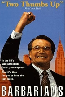 Assistir Selvagens em Wall Street Online Grátis Dublado Legendado (Full HD, 720p, 1080p) | Glenn Jordan | 1993