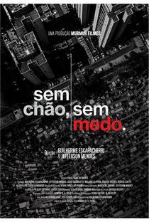 Assistir Sem Chão, Sem Medo Online Grátis Dublado Legendado (Full HD, 720p, 1080p)   Guilherme Escapacherri