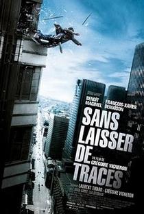 Assistir Sem Deixar Rastro Online Grátis Dublado Legendado (Full HD, 720p, 1080p)   Grégoire Vigneron   2010