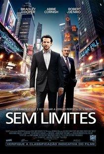 Assistir Sem Limites Online Grátis Dublado Legendado (Full HD, 720p, 1080p) | Neil Burger | 2011