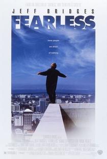 Assistir Sem Medo de Viver Online Grátis Dublado Legendado (Full HD, 720p, 1080p) | Peter Weir | 1993