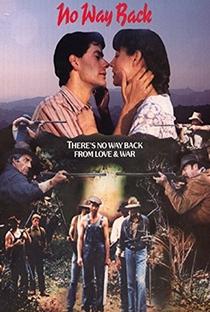 Assistir Sem Retorno Online Grátis Dublado Legendado (Full HD, 720p, 1080p)   Michael Sweney   1990