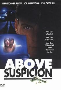 Assistir Sem Suspeita Online Grátis Dublado Legendado (Full HD, 720p, 1080p) | Steven Schachter | 1995