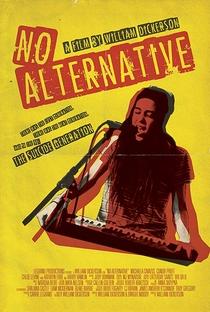 Assistir Sem alternativa Online Grátis Dublado Legendado (Full HD, 720p, 1080p) | William Dickerson | 2018