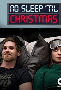 Assistir Sem dormir até o Natal Online Grátis Dublado Legendado (Full HD, 720p, 1080p)   Phil Traill   2018
