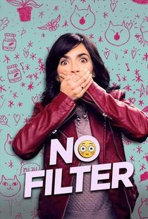 Assistir Sem filtro Online Grátis Dublado Legendado (Full HD, 720p, 1080p) | Nicolás López | 2016