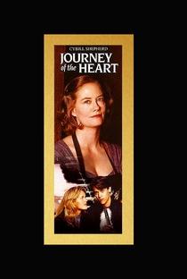 Assistir Sem preconceito Online Grátis Dublado Legendado (Full HD, 720p, 1080p)   Karen Arthur (I)   1997