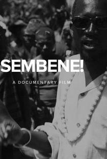 Assistir Sembene! Online Grátis Dublado Legendado (Full HD, 720p, 1080p) | Jason Silverman