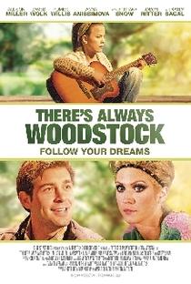 Assistir Sempre Haverá Woodstock Online Grátis Dublado Legendado (Full HD, 720p, 1080p) | Rita Merson | 2014