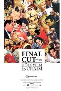 Assistir Senhoras e Senhores: Corte Final Online Grátis Dublado Legendado (Full HD, 720p, 1080p) | György Pálfi | 2012