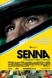 Assistir Senna Online Grátis Dublado Legendado (Full HD, 720p, 1080p)   Asif Kapadia   2010