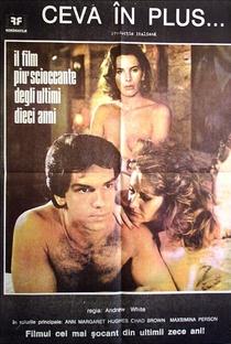 Assistir Sensações Desconhecidas Online Grátis Dublado Legendado (Full HD, 720p, 1080p) | Andrea Bianchi | 1990