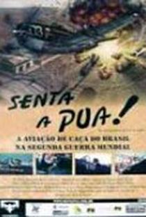 Assistir Senta a Pua! Online Grátis Dublado Legendado (Full HD, 720p, 1080p) | Erik de Castro | 1999