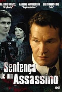 Assistir Sentença de Um Assassino Online Grátis Dublado Legendado (Full HD, 720p, 1080p) | Joshua Sinclair |