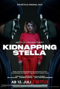 Assistir Sequestrando Stella Online Grátis Dublado Legendado (Full HD, 720p, 1080p) | Thomas Sieben | 2019