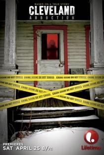 Assistir Sequestros em Cleveland Online Grátis Dublado Legendado (Full HD, 720p, 1080p) | Alex Kalymnios | 2015