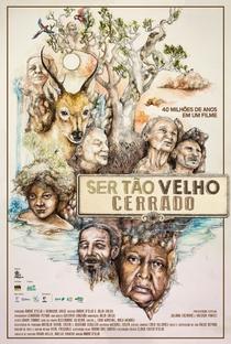 Assistir Ser Tão Velho Cerrado Online Grátis Dublado Legendado (Full HD, 720p, 1080p) | André D'Élia | 2018