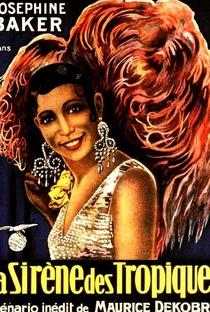Assistir Sereia dos Trópicos Online Grátis Dublado Legendado (Full HD, 720p, 1080p)      1928