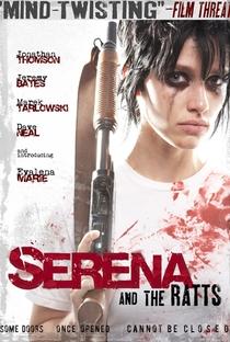 Assistir Serena And The Ratts Online Grátis Dublado Legendado (Full HD, 720p, 1080p) | Kevin James Barry | 2012