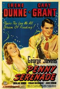 Assistir Serenata Prateada Online Grátis Dublado Legendado (Full HD, 720p, 1080p) | George Stevens (I) | 1941