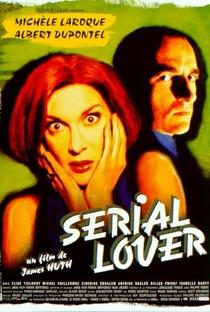 Assistir Serial Lover Online Grátis Dublado Legendado (Full HD, 720p, 1080p)   James Huth   1998