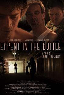 Assistir Serpent in the Bottle Online Grátis Dublado Legendado (Full HD, 720p, 1080p) | Emmett McKinley | 2019
