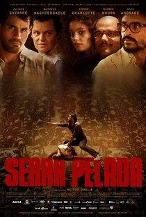 Assistir Serra Pelada Online Grátis Dublado Legendado (Full HD, 720p, 1080p) | Heitor Dhalia | 2013