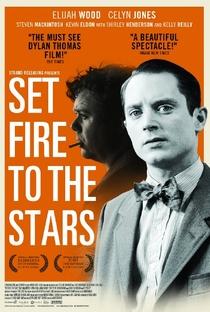 Assistir Set Fire to the Stars Online Grátis Dublado Legendado (Full HD, 720p, 1080p)   Andy Goddard   2014