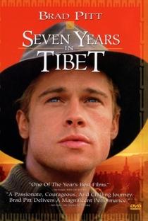 Assistir Sete Anos no Tibet Online Grátis Dublado Legendado (Full HD, 720p, 1080p) | Jean-Jacques Annaud | 1997