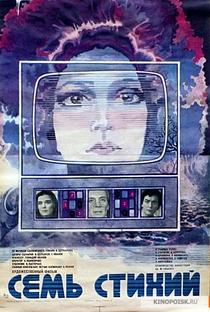 Assistir Sete Elementos Online Grátis Dublado Legendado (Full HD, 720p, 1080p) | Gennadiy Ivanov | 1984