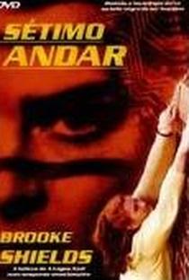 Assistir Sétimo Andar Online Grátis Dublado Legendado (Full HD, 720p, 1080p)   Ian Barry (I)   1994