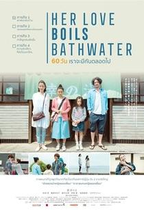 Assistir Seu Amor Faz a Água do Banho Ferver Online Grátis Dublado Legendado (Full HD, 720p, 1080p) | Ryota Nakano | 2016