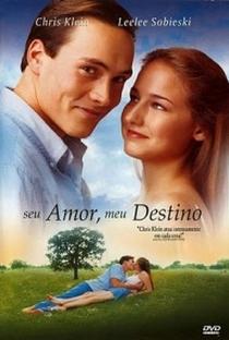 Assistir Seu Amor, Meu Destino Online Grátis Dublado Legendado (Full HD, 720p, 1080p) | Mark Piznarski | 2000