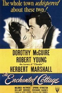 Assistir Seu Milagre de Amor Online Grátis Dublado Legendado (Full HD, 720p, 1080p)   John Cromwell (I)   1945