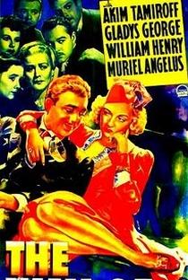 Assistir Seu Único Pecado Online Grátis Dublado Legendado (Full HD, 720p, 1080p)   Louis King (I)   1940