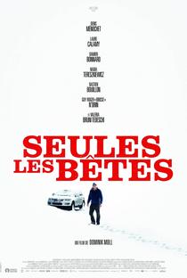 Assistir Seules Les Bêtes Online Grátis Dublado Legendado (Full HD, 720p, 1080p) | Dominik Moll | 2019