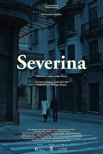 Assistir Severina Online Grátis Dublado Legendado (Full HD, 720p, 1080p) | Felipe Hirsch | 2017