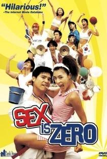 Assistir Sex Is Zero Online Grátis Dublado Legendado (Full HD, 720p, 1080p) | Je-gyun Yun