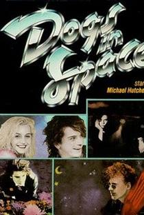 Assistir Sexo, Drogas e Rock 'n Roll Online Grátis Dublado Legendado (Full HD, 720p, 1080p) | Richard Lowenstein | 1986