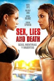 Assistir Sexo, Mentiras e Mortes Online Grátis Dublado Legendado (Full HD, 720p, 1080p) | Ramiro Meneses | 2011