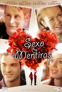 Assistir Sexo e Mentiras Online Grátis Dublado Legendado (Full HD, 720p, 1080p)   Miles Brandman   2007