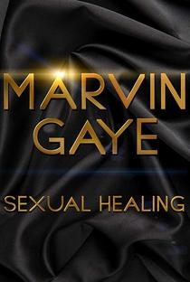 Assistir Sexual Healing Online Grátis Dublado Legendado (Full HD, 720p, 1080p)   Julien Temple   2020
