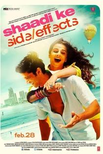 Assistir Shaadi Ke Side Effects Online Grátis Dublado Legendado (Full HD, 720p, 1080p) | Saket Chaudhary | 2014