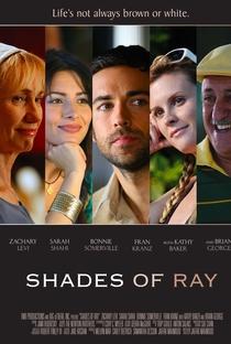 Assistir Shades of Ray Online Grátis Dublado Legendado (Full HD, 720p, 1080p) | Jaffar Mahmood | 2008